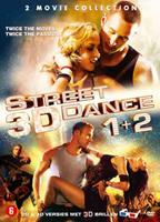 Streetdance 1 & 2