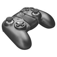 trust GXT590 Bosi Wireless Gamepad