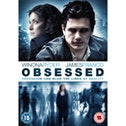 Obsessed DVD