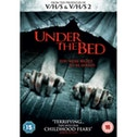 Under The Bed DVD