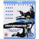 Transporter 3 (UK)