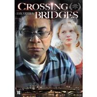 Crossing bridges (DVD)