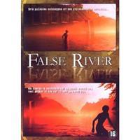 False river (DVD)