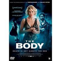 Body (DVD)