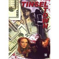 Tinsel town (DVD)
