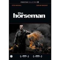 Horseman (DVD)