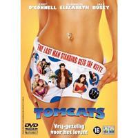 Tomcats (DVD)