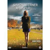 Simon Werner A Disparu