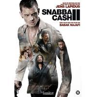 Snabba cash 2 (DVD)