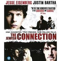 The Jewish Connection (Holy Rollers)