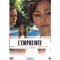 L'empreinte (DVD)