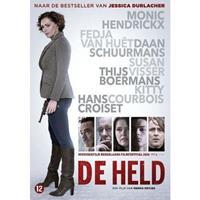 Held (DVD)