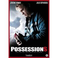 Possessions (DVD)