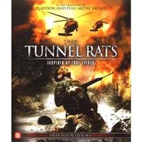 Tunnelrats