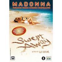 Swept away (DVD)
