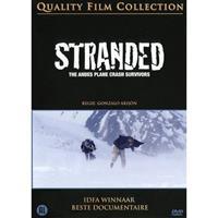 Stranded (DVD)