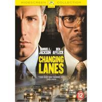 Changing lanes (DVD)