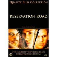 Reservation road (DVD)