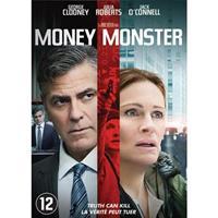 Money monster (DVD)