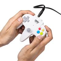 Thumbs Up ORB Retro Video Game Console Arcade Controller