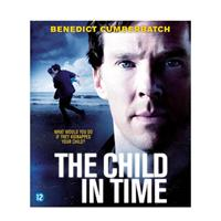 Child in time (Blu-ray)