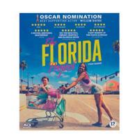 Florida project (Blu-ray)