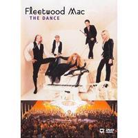 Fleetwood Mac - The Dance (DVD)