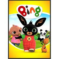 Bing - Seizoen 1 (DVD)