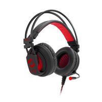 Speedlink Maxter Stereo Gamingheadset