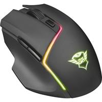Trust GXT161 Disan Wireless Gaming Mouse
