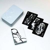 Paladone Products Star Wars - Playing Cards