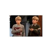 The Suite Life Of Zack And Cody Taking Over The Tipton DVD