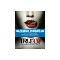 True Blood Season One Blu-Ray