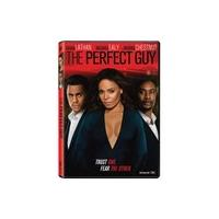 The Perfect Guy DVD