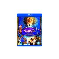 Namco The Chronicles of Narnia: The Voyage of the Dawn Treader Blu-ray