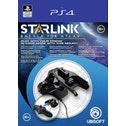 STARLINK: BATTLE FOR ATLAS? PS4 CONTROLLER MOUNT PACK
