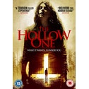 The Hollow One DVD
