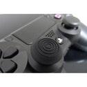 iMP Thumb Treadz Thumb Grip for PS4 Controller