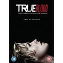 True Blood Season 7 DVD