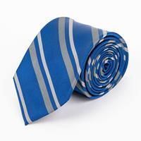 Loot Crate Harry Potter Tie Ravenclaw LC Exclusive