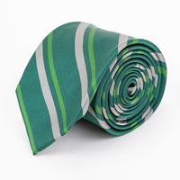 Bioworld Harry Potter Tie Slytherin LC Exclusive
