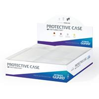 Ultimate Guard Protective Case for Funko POP! Figures Double Size (40)