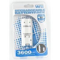Hama Wii Mote Accu -