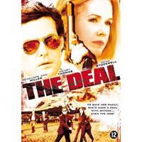 Deal (DVD)