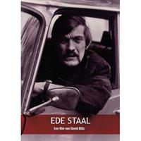 Ede Staal Documentaire (DVD)