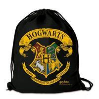 Logoshirt Harry Potter Gym Bag Hogwarts