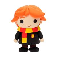SD Toys Harry Potter D!Y Super Dough Modelling Clay Ron Weasley
