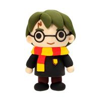 SD Toys Harry Potter D!Y Super Dough Modelling Clay Harry Potter