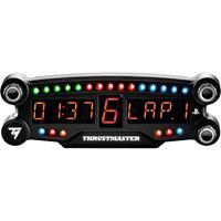 thrustmaster er BT LED Display AddOn PS4