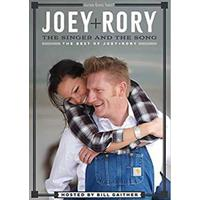 Joey & Rory - The Singer And The Song (DVD)
